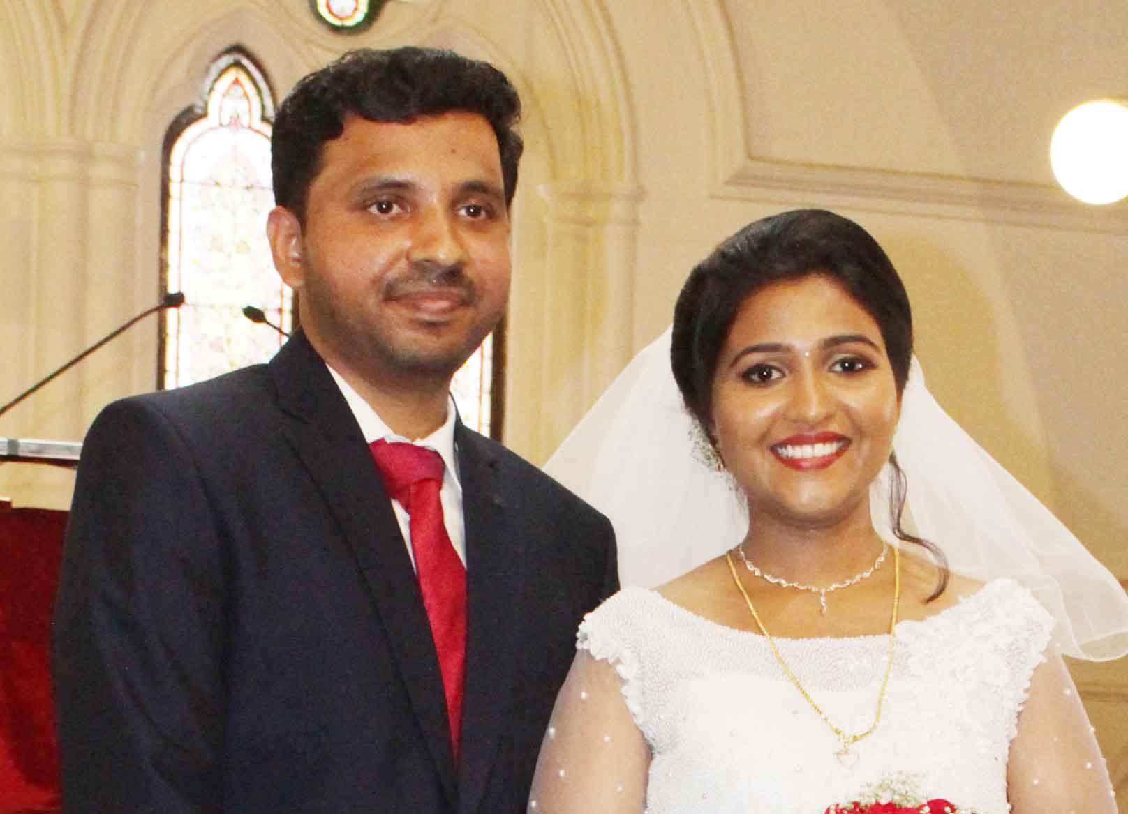 Marriage brokers in kerala